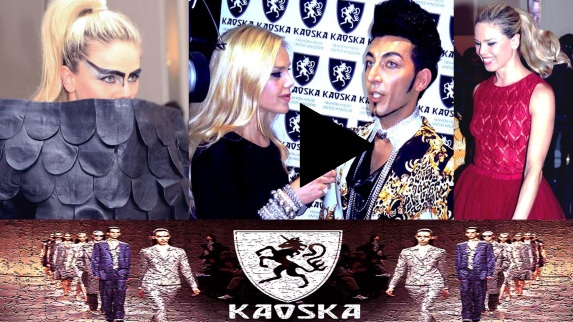 diana-ellis-jones-kaoska-catwalk-w-logo Play